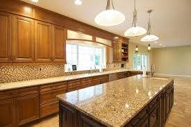 remodeling contractor renovation contractor whole house remodel