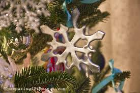 craft air clay ornaments