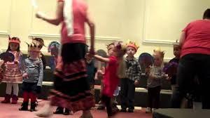 aidans thanksgiving songs church