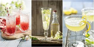 french 75 png easy prosecco cocktails you can make in minutes laithwaite u0027s