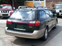 subaru outback custom 2000 subaru outback 1950 mr auto