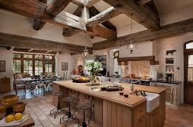 kitchen pics ideas kitchen kitchen ideas images fresh home design decoration daily