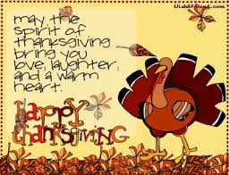 best 25 thanksgiving pictures ideas on november baby