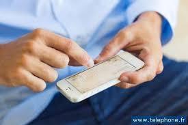 siege social carglass service client carglass adresses et numéros de téléphone disponibles