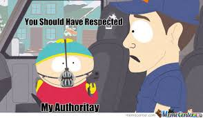 Funny South Park Memes - south park memes best collection of funny south park pictures
