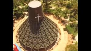 bebale amans ne mapeera catholic song uganda martyrs namugongo