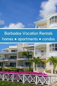 26 best barbados villas and vacation rentals images on pinterest
