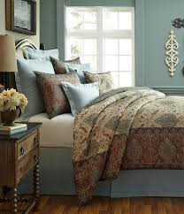 villa by noble excellence savino comforter mini set dillards