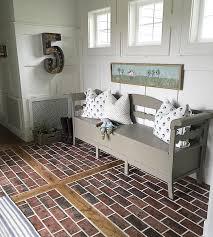 the 25 best copley gray ideas on pinterest exterior house