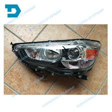 compare prices on buy headlight online shopping buy low price buy