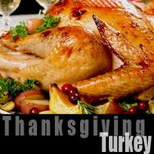 restaurants serving thanksgiving dinner in palm springs