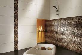 animal print bathroom ideas animal print bathroom decor home design styles