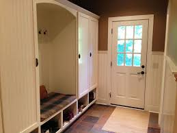 tan mud room ideas design accessories u0026 pictures zillow digs