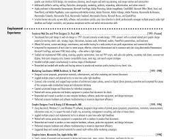 uncommon colorful resume templates tags unique resume templates
