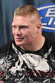 hair style chionship brock lesnar hair cut best hair cut 2017