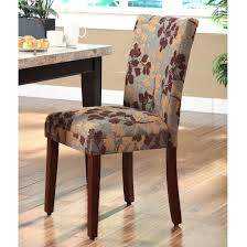 Fabric Dining Room Chair Covers Articles With Chenille Dining Room Chair Covers Tag Extraordinary
