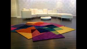 Modern Wool Rugs Modern Wool Rugs Contemporary Design