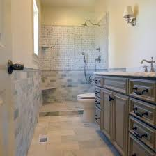 big bathrooms ideas 6 big ideas for remodeling small bathrooms prosource wholesale