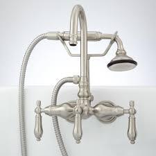 Faucet Kitchen Sink Kitchen Faucet Commendable American Standard Faucets Kitchen