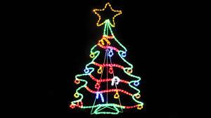 Christmas Rope Lights Lowes beautiful design christmas rope lights shop at lowes com