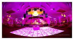 banquet halls in sacramento mirage banquet venue vixens