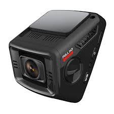 amazon black friday deals cameras amazon u0027s black friday deals list iclarified