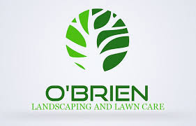 O Brien Landscaping by Happy Clients Alan Fahy Facebook Marketingalan Fahy Facebook