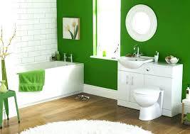 lime green bathroom ideas lime green and black bathroom ideas medium size of rug set green
