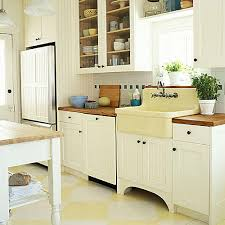 vintage kitchen design ideas stylish vintage kitchen ideas southern living