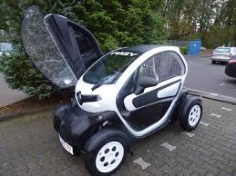 renault twizy blue renault twizy u2013 elektroauto u2013 renault österreich within twizy