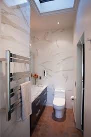 Marble Bathroom Ideas 4480 Best Towel Warmers Images On Pinterest Bathroom Ideas