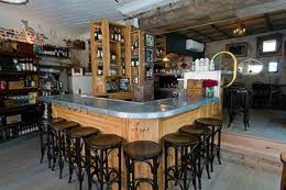The 15 Hottest New Restaurants by The 15 New York Restaurants With The Hottest Servers Eater Ny