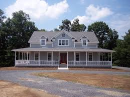 3 bedroom country house plans 3 bedroom 2 bath country house plan alp 023r allplans com