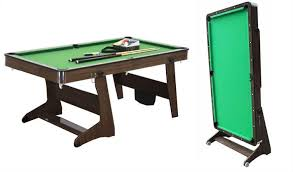 7ft pool table for sale brilliant 6ft folding pool table supreme foldaway pool table 6ft or