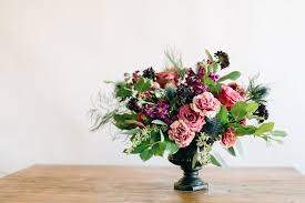 small flower arrangements for tables small flower arrangements prices bestsciaticatreatments com