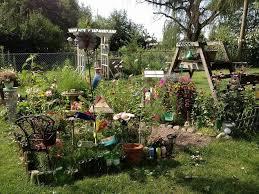 Summer Garden Ideas - summer garden art hometalk