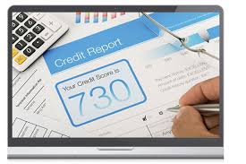 3 bureau credit report free how to buy an accurate credit report free credit 3 bureau