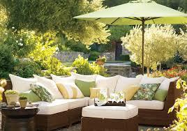furniture resin wicker outdoor furniture cool discount outdoor