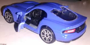 Nissan Gtr Olx - the scale model thread page 824 team bhp