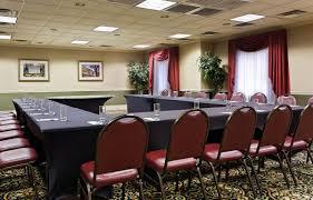ohio university hotel hotels near ou