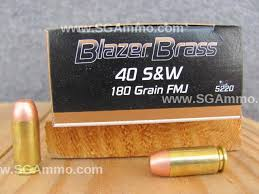 best bulk ammo deals black friday black friday specials and new ammo options sgammo com