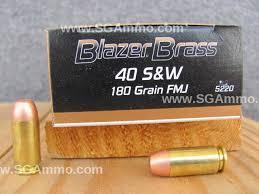 best ammo deals black friday black friday specials and new ammo options sgammo com