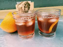 old fashioned cocktail old fashioned week the traditional old fashioned cocktail recipe