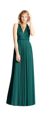 teal dresses for wedding be the beautiful bridesmaid with teal bridesmaid dresses