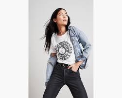 women u0027s tops shop casual blouses for women levi u0027s