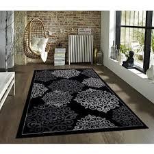 rug deals black friday 8 u0027 x 9 u0027 rugs u0026 area rugs shop the best deals for oct 2017