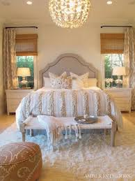 Designing A Bed Best 25 Bed Between Windows Ideas On Pinterest Transitional Bed