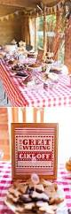 the 25 best homemade invitations ideas on pinterest homemade