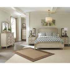 Furniture Set For Bedroom by Best 25 Buy Bedroom Set Ideas On Pinterest Built In Bed Bed