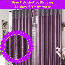 window valance ideas for kitchen bedroom curtains window valances valance styles for small